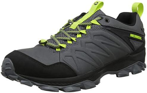 Merrell Thermo Freeze WP, Stivali Stivali Stivali da Escursionismo Uomo B07D5PXV3V Parent | Outlet Store Online  | Nuovo Stile  281094