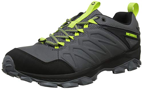 Merrell Thermo Freeze WP