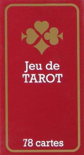 jeu-de-78-cartes-tarot-gauloise