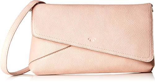 Tasche Damen, Chrissi,, 27x17x3.5 cm, Clutch ()