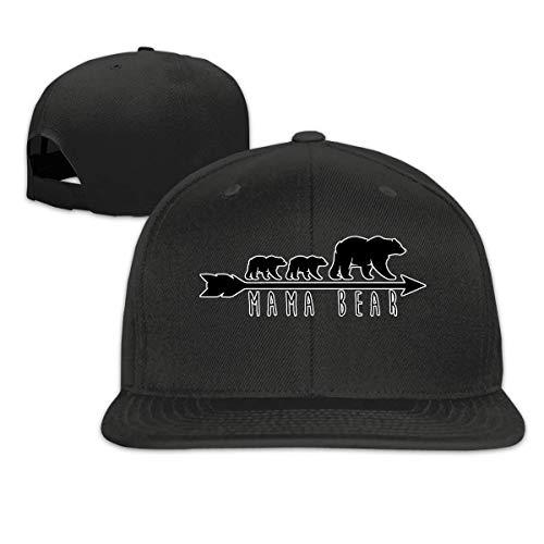 Aeykis Faultier ist Mein Geist Tier Unisex Hip Hop Hut Klassische Baseball Cap verstellbare Cricket Hut heiß