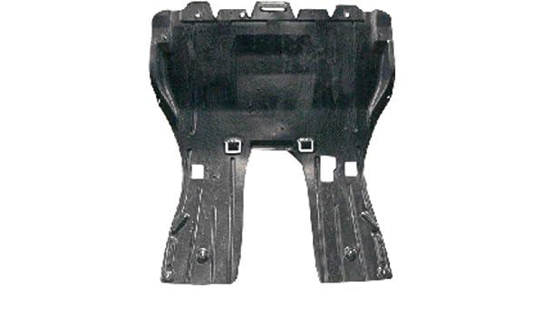 Hlyjoon Bouton de Interrupteur de L/ève Vitre 61311381205 Avant Droit Bouton de Commutateur de Vitre 5 Broches 4x4x2.5cm pour E23 E24 E30