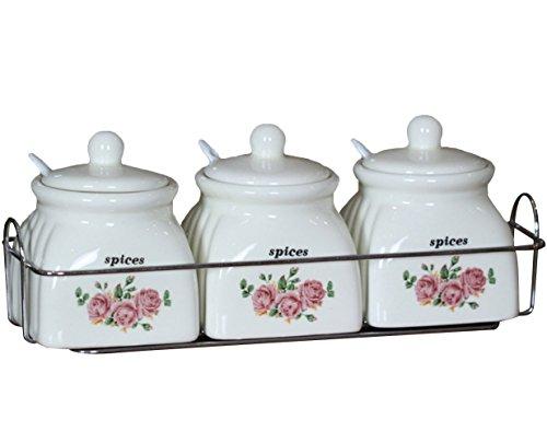 set-de-3-botellas-de-salsa-de-condimento-puede-traje-de-sal-pot-especias-condimento-recipiente-con-c