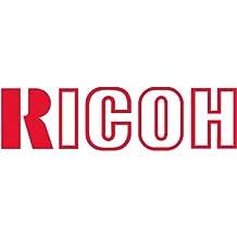 Ricoh 411744aceite de fusor de tipo P OEM rendimiento 20.000páginas