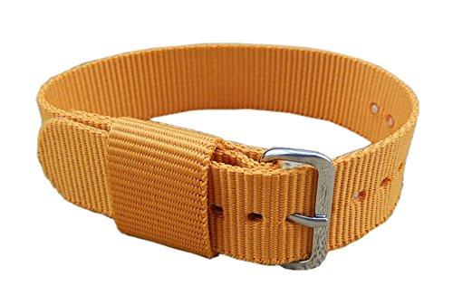 20mm-exotica-nylon-correa-de-banda-de-reloj-de-perlon-de-una-sola-pieza-estilo-de-la-nato-naranja-de