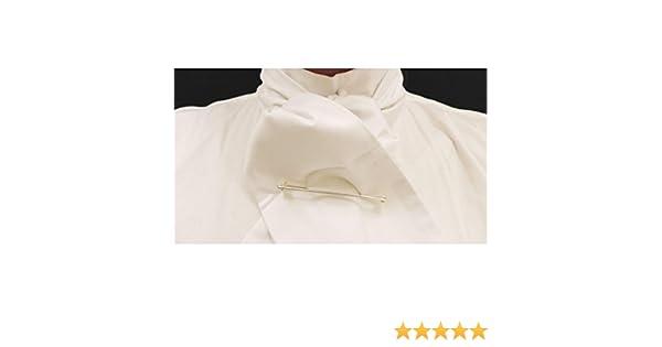 Caldene Cravate de comp/étition /équestre