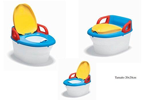 orinal-musical-convertible-tapa-amarilla
