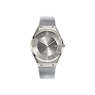 Reloj Viceroy para Mujer 42316-17