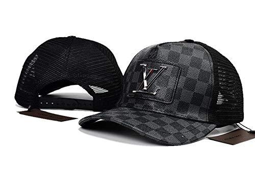 Preisvergleich Produktbild 2018 Unisex Outdoor Hip Hop Hat