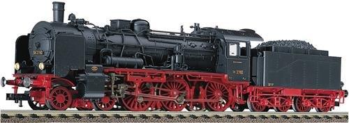 Fleischmann 416803 Dampflok BR38.10 der DRG