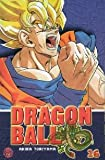 Image de Dragon Ball - Sammelband-Edition, Band 16 von Akira Toriyama (Dragon Ball)