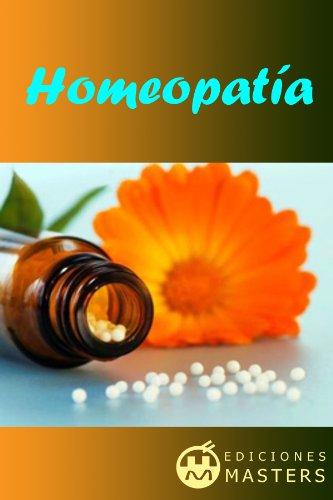 Homeopatía sencilla por Adolfo Pérez Agustí
