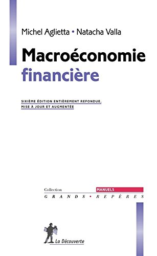 Macroconomie financire