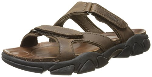 keen-womens-sarasota-slide-casual-shoe-cascade-brown-10-m-us