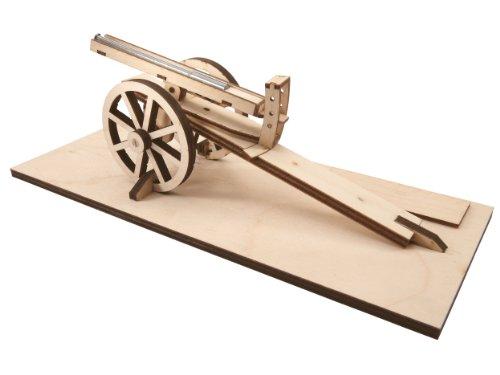 revell-116-scale-leonardo-da-vinci-adjustable-height-cannon