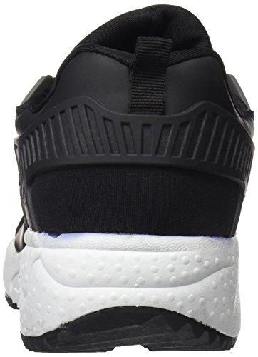 Beppi Unisex-Erwachsene Sport Shoe Sneaker Azul
