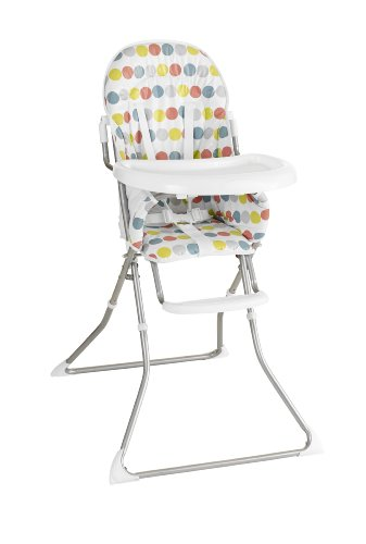 My Child Pepper Highchair 412l 2B9gkJUL
