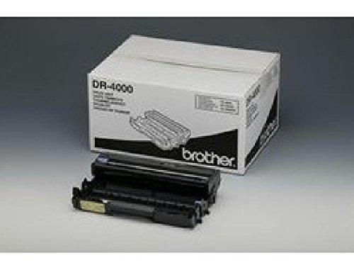 Hl6050 Serie (DR-4000 Drum Unit Trommeleinheit DR-4000 (ca. 30.000 Seiten), für HL-6050 Series)