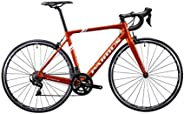 Pardus Robin Sports Carbon Road Bike Racing Bicycle With Shimano 105 22 Speed