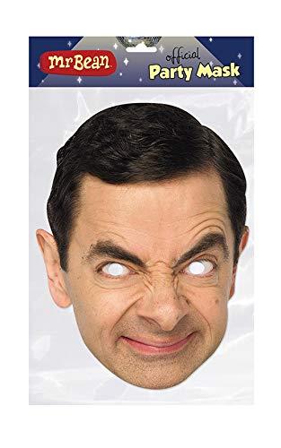 Mr Bean -