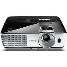 BenQ MH680 Videoproiettore, Nero