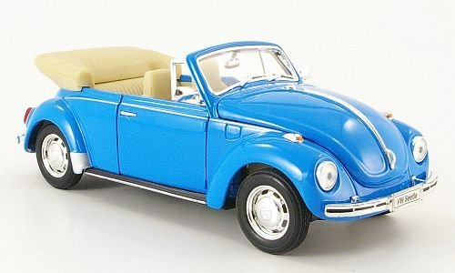 welly-vw-volkswagen-new-beetle-old-beetle-bleu-une-decapotable-1-24-welly-voiture-modele