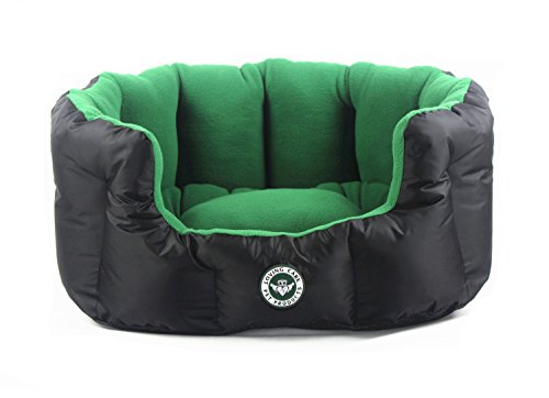 5-colours-and-5-sizes-available-loving-care-pet-products-ultra-supreme-xl-77-cm-30-inch-trust-green-