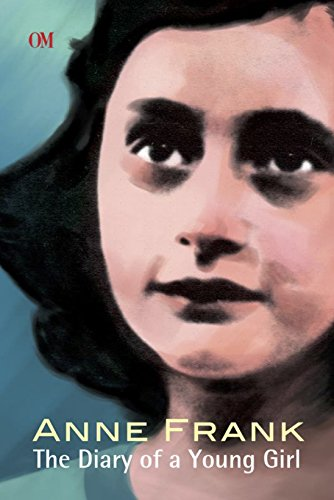 Le Journal D Anne Frank Ebook