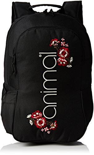 animal-womens-bright-backpack-black-black-one-size