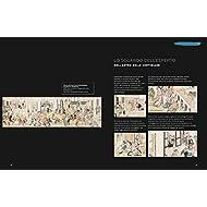 Hokusai-Il-soffio-del-Giappone-Ediz-illustrata
