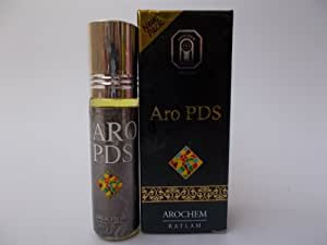 Aro PDS - Apparel Concentrated Perfume attar (Free from Alcohol)