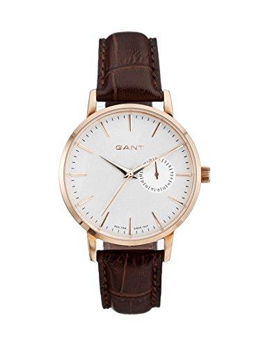 Orologio Da Donna - Gant W10924