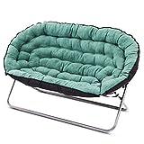Lazy Couch Double Tatami Einfache Casual Schlafzimmer Wohnzimmer Kleine Wohnung Single Folding...