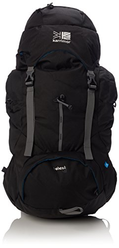karrimor-bobcat-saco-backpacking-negro-65-litros