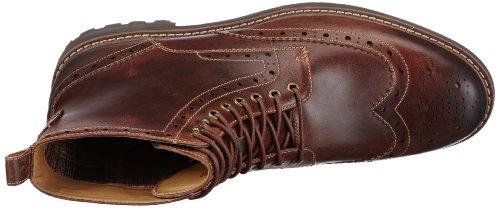 Clarks Men's Montacute Lord Boots 7