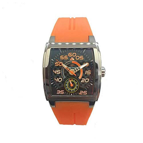 Orologio Donna Time Force TF2900 (34 mm)