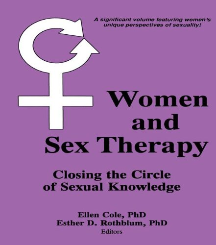 sexuality and gender in the therapeutic Conversion therapy perpetuates outdated views of gender roles and identities as well as the negative stereotype that being a sexual or gender minority or identifying as lgbtq is an abnormal aspect of human development.