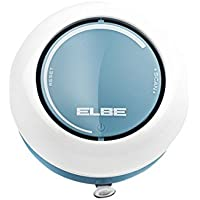 Elbe DR-1308 Radio pour salle de bain