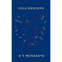 Collidescope (English Edition)