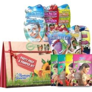 montagne-jeunesse-super-fruity-gift-set-224434699