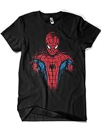3012-SpiderMan - Daft Spider (Soulkr) q0g3AP