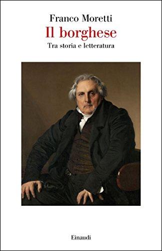 il-borghese-tra-storia-e-letteratura-saggi-vol-966