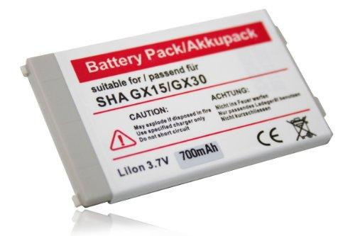 bateria-li-ion-compatible-con-sharp-gx15-gx17-gx25-gx29-gx30-gx30i-tm200-gx-15-17-25-29-30-30i-i-tm-