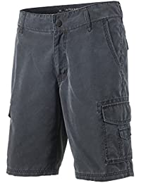Rip Curl Joker Cargo 20 Boardwalk Short