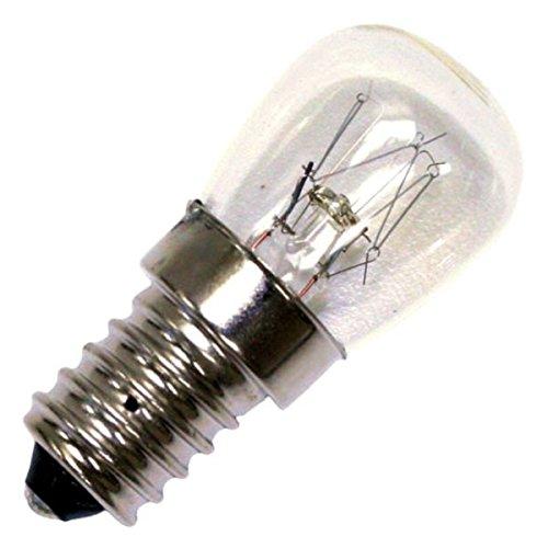 2-x-15w-e14-ses-pygmy-screw-in-light-bulb-for-zanussi-fridge-freezer-zrc250s8-zrc25sm-zrc2620w-zrc26