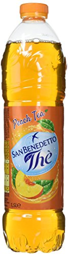 san-benedetto-iced-tea-peach-15-litre-pack-of-6