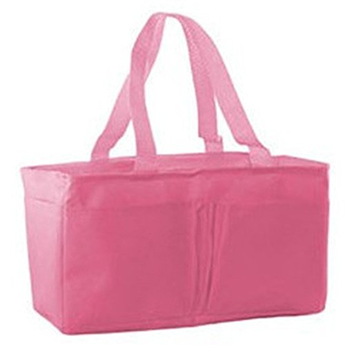 toogoor-marmot-fillette-sac-a-couches-bebe-de-mere-sac-a-main-portable-rose