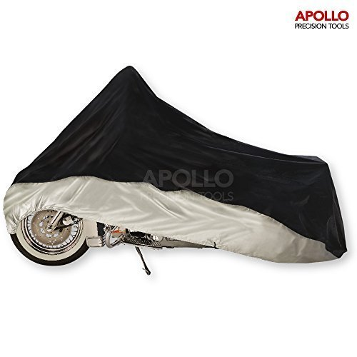 apollo-gran-easy-fit-all-season-impermeable-protectora-funda-para-moto