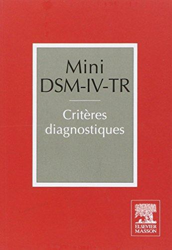 mini-dsm-iv-tr