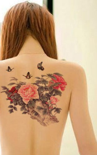 arte-corporal-pegatinas-tatuaje-removibles-temporales-patron-grande-pegatina-tatuaje-modavida-fashio